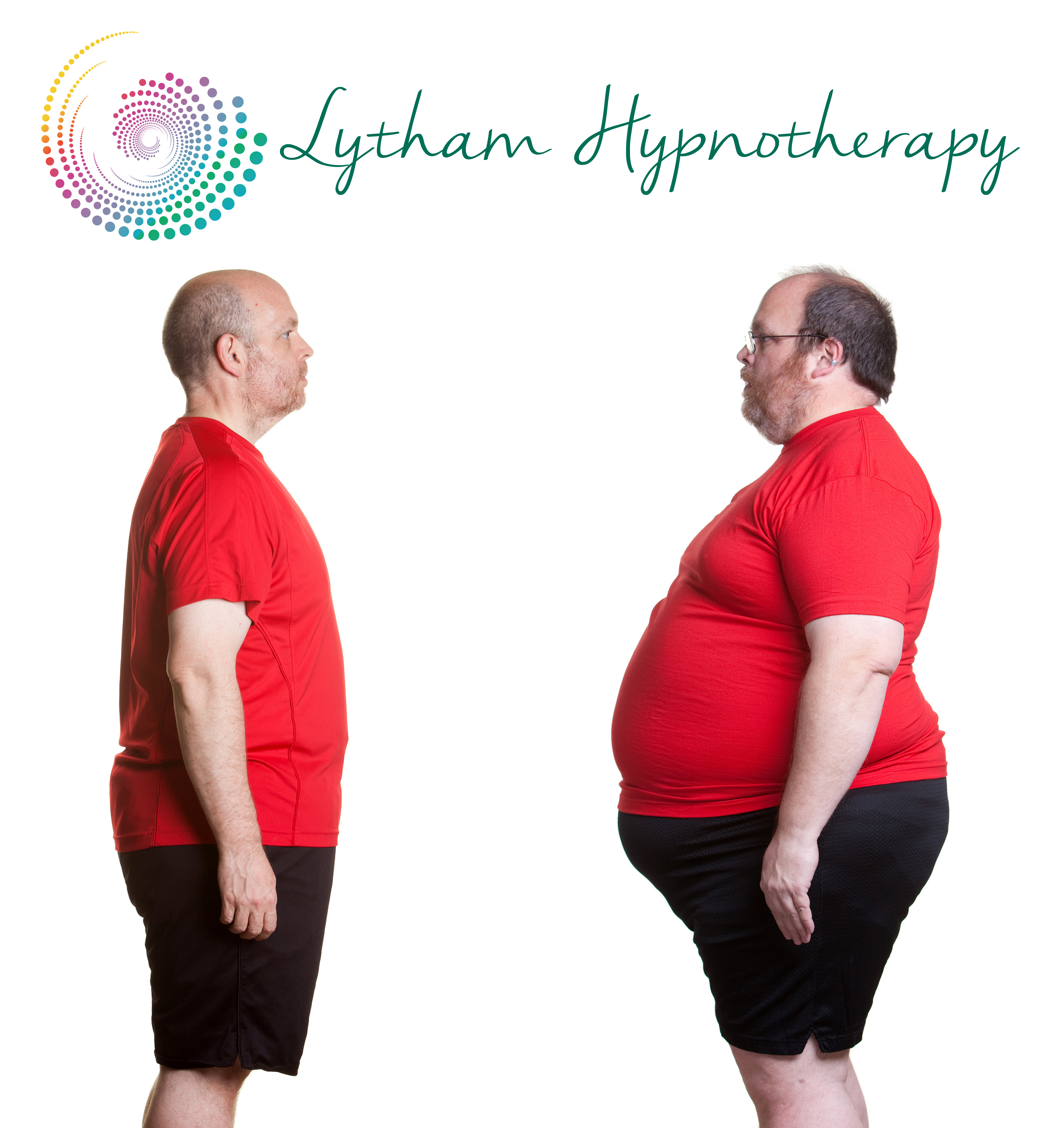 sugestionable hypnosis to lose weight