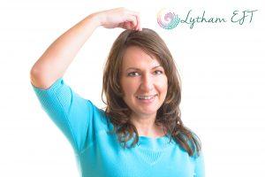 Lytham EFT 1