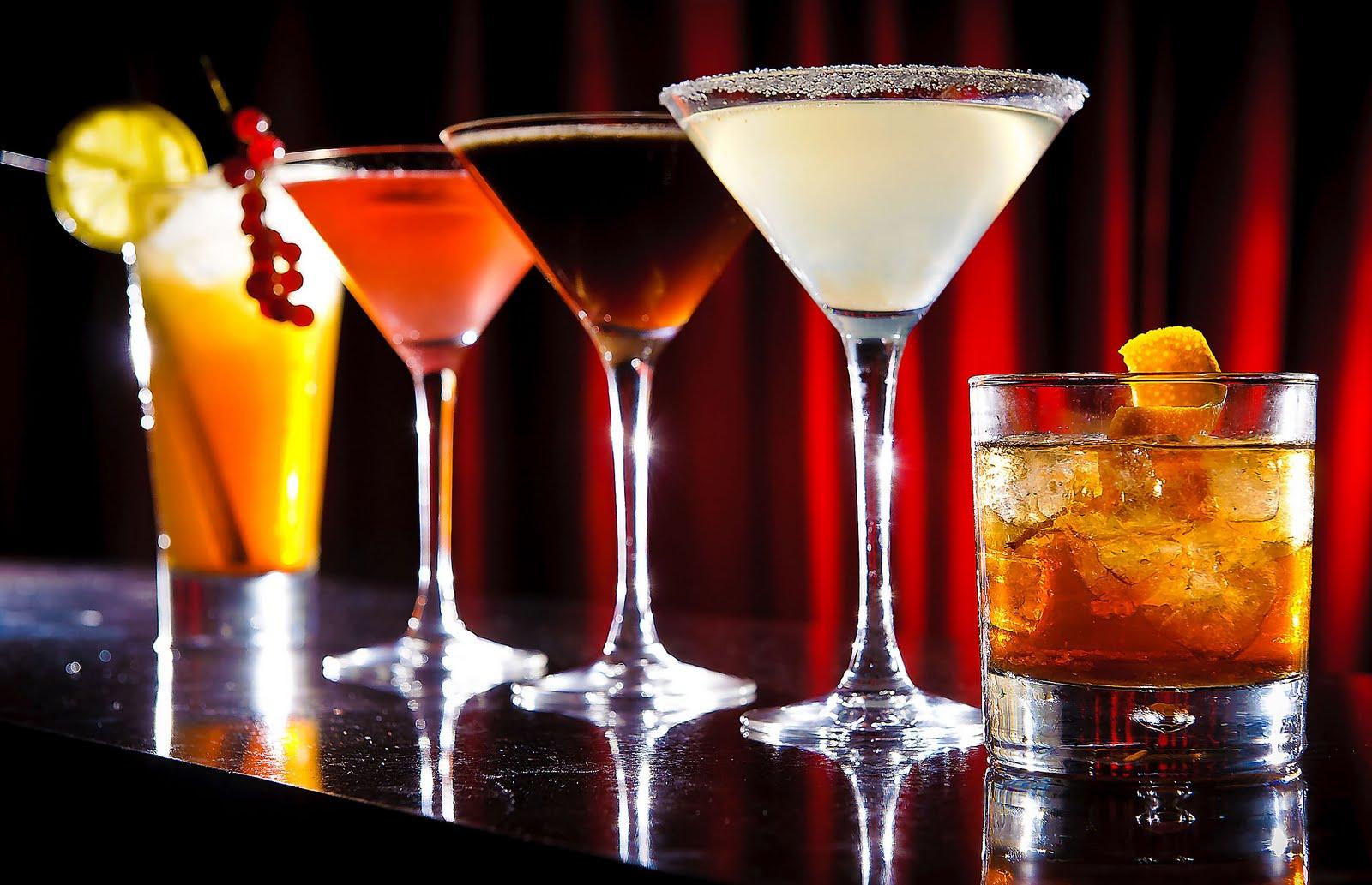 Alcohol Addiction Hypnotherapy Lancashire