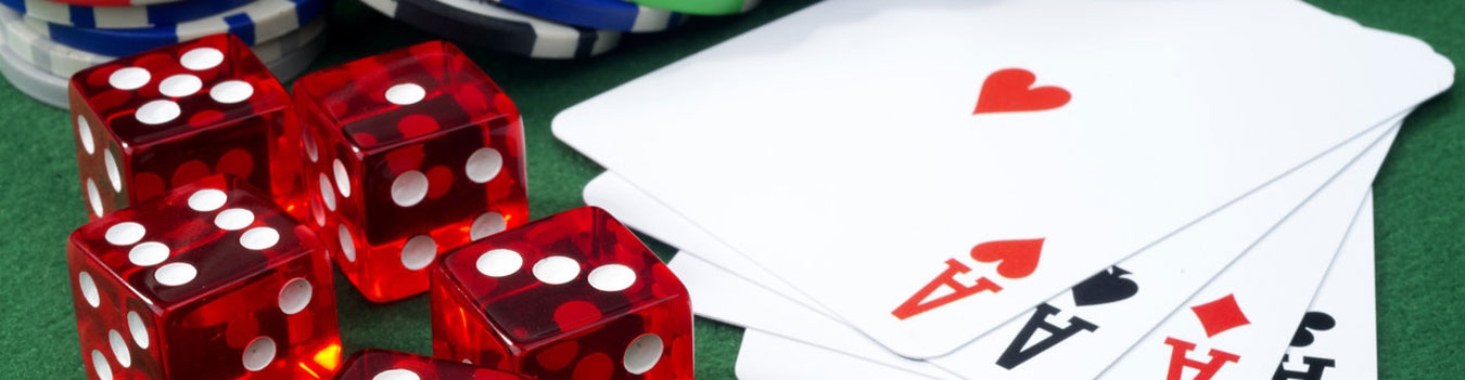 God hand 29 roulette