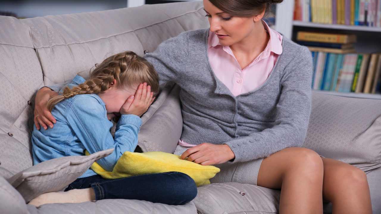 Children's, Adolescents Hypnotherapy