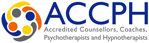 Accredited Counsellors Coaches Psychotherapiss and Hypnotherapists