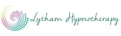 Lytham Hypnotherapy Downloads
