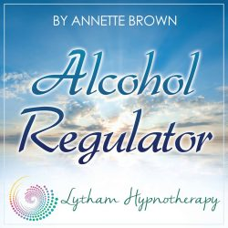 Alcohol Regulator