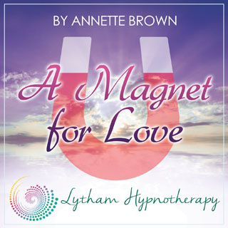 A Magnet for Love
