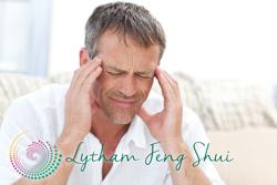 Symptoms-Image-2