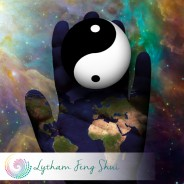 The Yin and Yang in Life