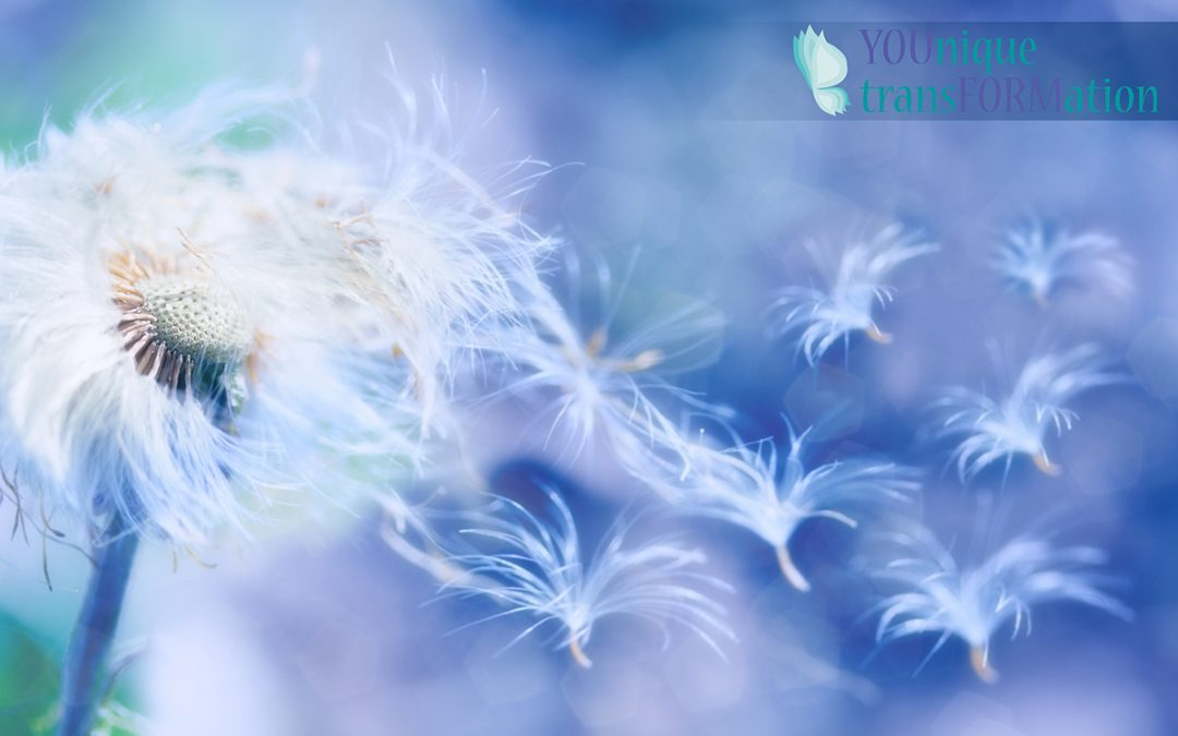 Relaxation and Calmness Hypnotherapy