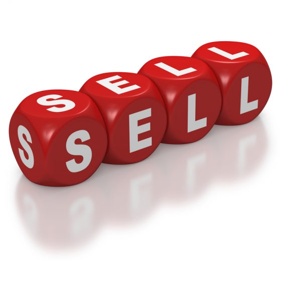 Sales Confidence Hypnotherapy